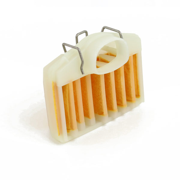 Oro filtras, tinkantis pjūklui HUSQVARNA 362/365/371/372
